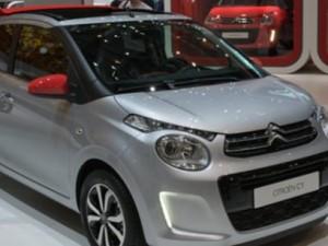 40 bin TL atındaki en ucuz otomobiller!