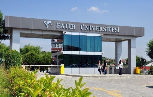 Üniversitelerin yurt ve öğrenim ücretleri 11