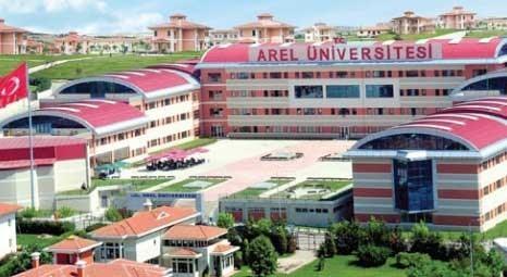 Üniversitelerin yurt ve öğrenim ücretleri 19