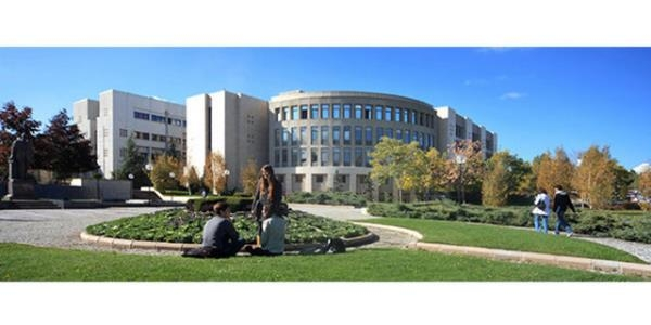 Üniversitelerin yurt ve öğrenim ücretleri 2