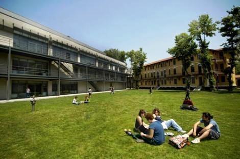 Üniversitelerin yurt ve öğrenim ücretleri 21