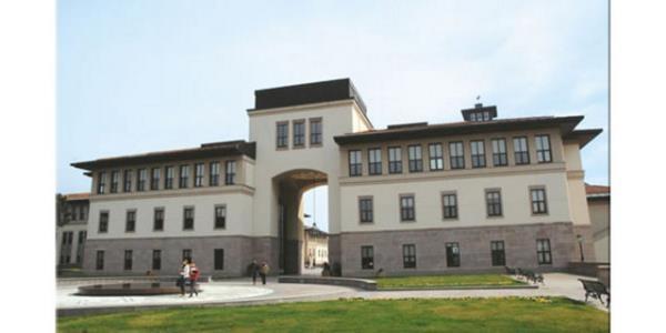 Üniversitelerin yurt ve öğrenim ücretleri 6