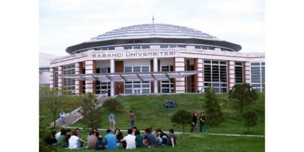 Üniversitelerin yurt ve öğrenim ücretleri 8