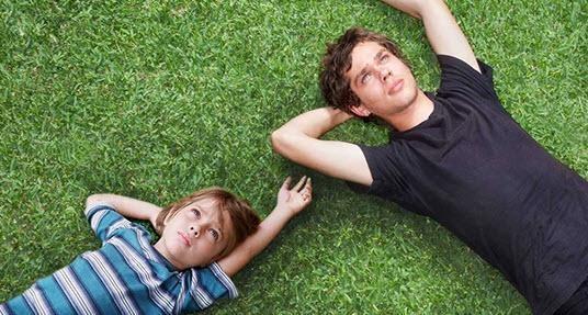 2014'ün en iyi 50 filmi 1