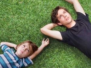2014'ün en iyi 50 filmi