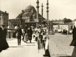 157 yıl yaşayan Türk