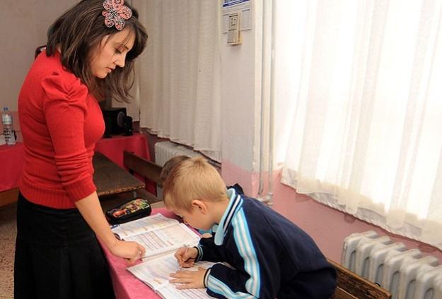 Öğretmenlerin 2014 zamlı maaşları 1