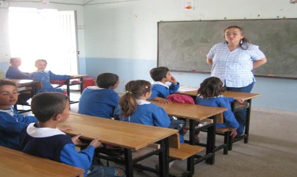 Öğretmenlerin 2014 zamlı maaşları 10