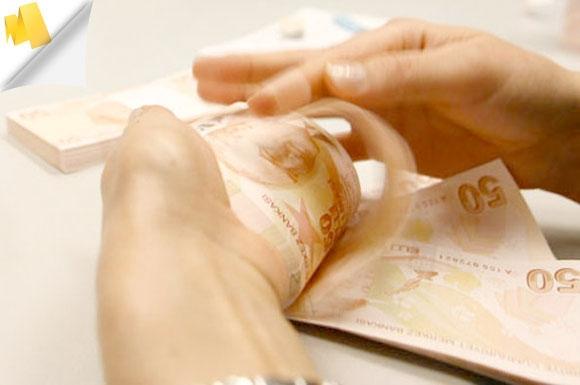 Öğretmenlerin 2014 zamlı maaşları 17