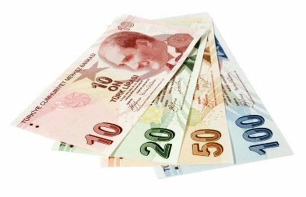 Öğretmenlerin 2014 zamlı maaşları 27