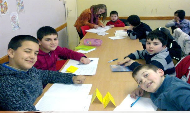 Öğretmenlerin 2014 zamlı maaşları 7