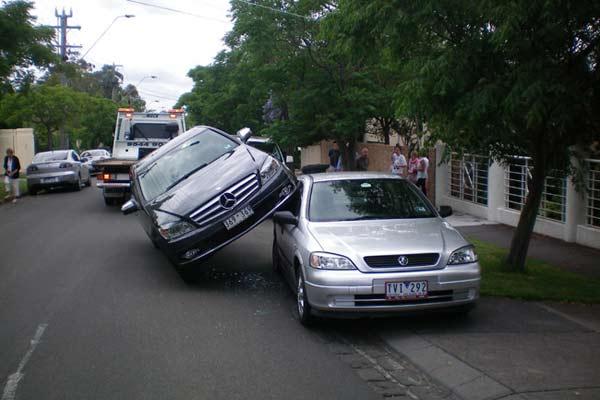sürücüler  dikkat 1