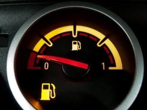 Yakıt tüketimini azaltacak 20 öneri!