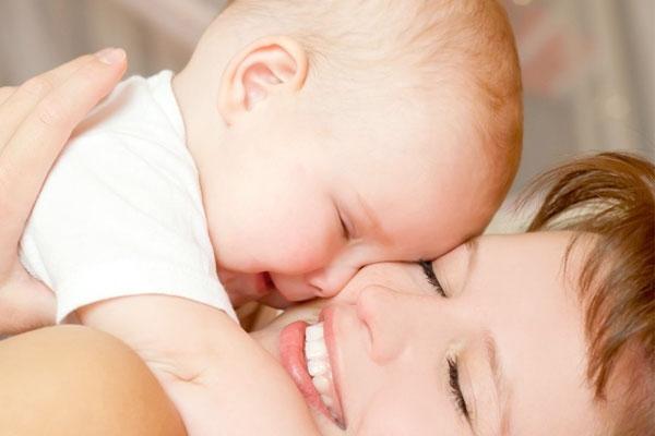 Çalışan Anneye Doğum Paketinden Çıkan Haklar 1