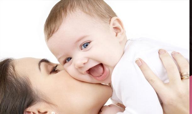 Çalışan Anneye Doğum Paketinden Çıkan Haklar 10