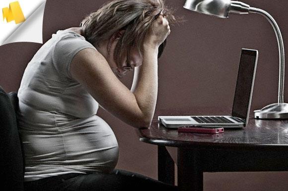 Çalışan Anneye Doğum Paketinden Çıkan Haklar 14