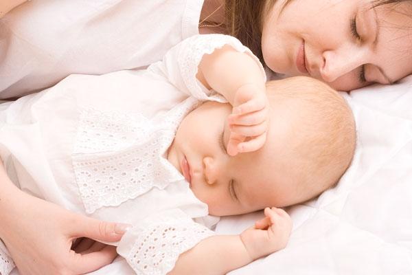 Çalışan Anneye Doğum Paketinden Çıkan Haklar 3