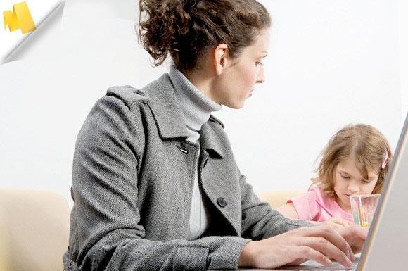 Çalışan Anneye Doğum Paketinden Çıkan Haklar 6