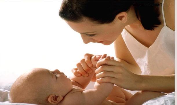 Çalışan Anneye Doğum Paketinden Çıkan Haklar 8