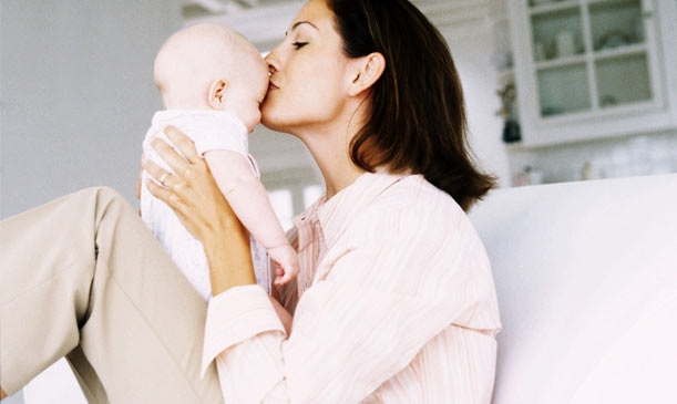 Çalışan Anneye Doğum Paketinden Çıkan Haklar 9