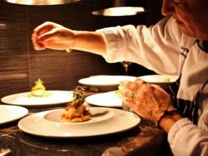 Mutfakta tasarrufun 10 yolu