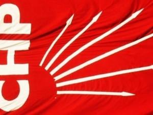İl il CHP'nin milletvekili aday listesi