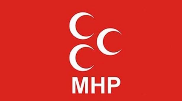İl il MHP'nin milletvekili aday listesi 1