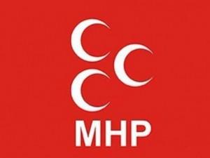 İl il MHP'nin milletvekili aday listesi