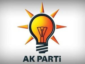 İl il AK Parti'nin milletvekili aday listesi