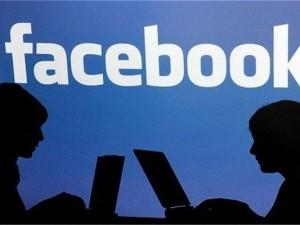 Facebook hakkında bilmediğiniz 10 ipuçu