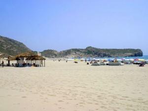 Türkiye'de bu plajlara dikkat edin