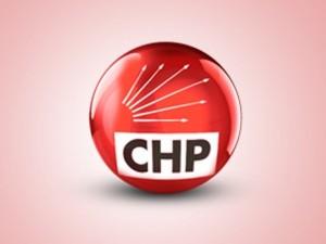 İl il CHP'nin milletvekilleri ve oy oranları