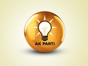İl il AK Parti'nin milletvekilleri ve oy oranları