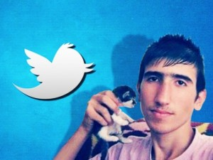 Twitter'ın fenomeni Memetali