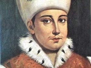 Osmanlı Padişahlarının ölüm nedenleri