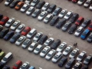 Otomobil alacaklara dikkat!