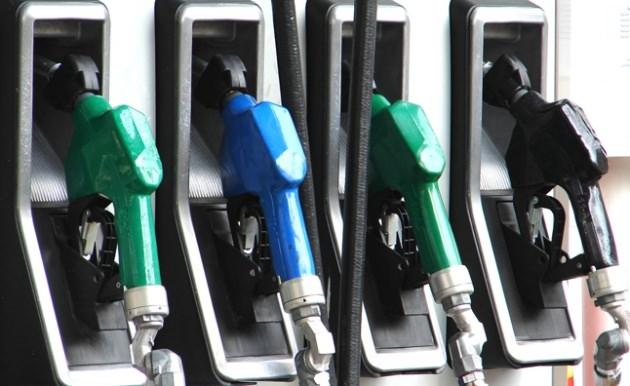 Yakıt tasarrufu için altın kurallar 1