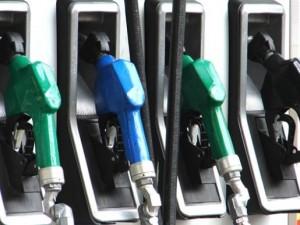 Yakıt tasarrufu için altın kurallar