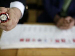 Türkiye erken seçim istiyor mu?