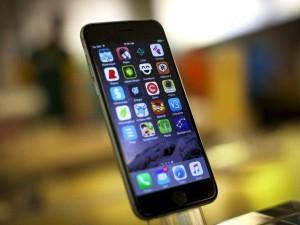 iPhone 6S için geri sayım başladı