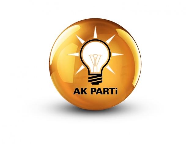 İşte AK Parti'nin 1 Kasım aday listesi 1