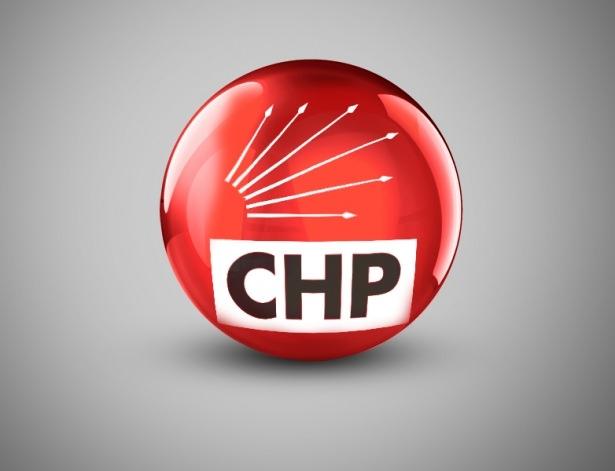 İşte CHP'nin 1 Kasım aday listesi 1