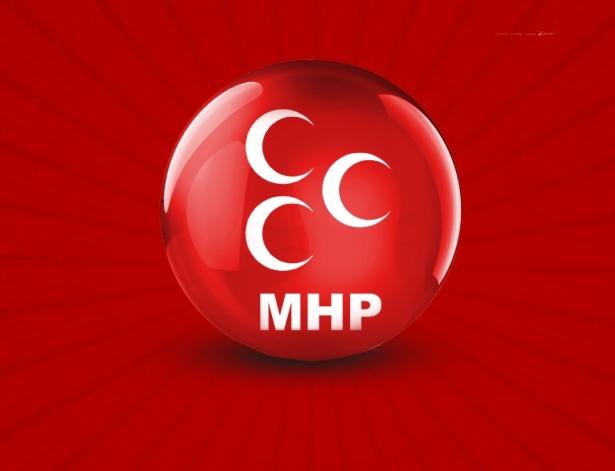 İşte MHP'nin 1 Kasım aday listesi 1