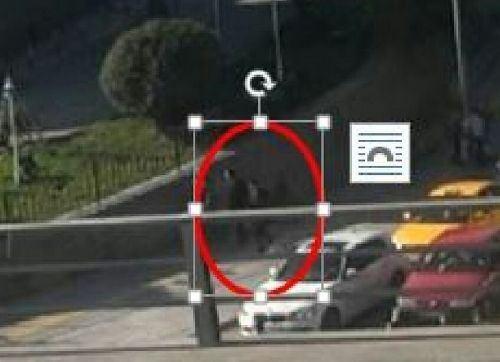 Ankara'daki terör saldırısına ilişkin yeni fotoğraflar 1