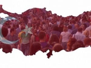 Türkiye'nin en uzun yaşatan şehirleri