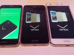 Vestel'in telefonu Venus V3: İşte özellikler ve fiyatlar