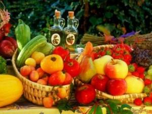 Kışın yenilecek en sağlıklı yiyecekler!