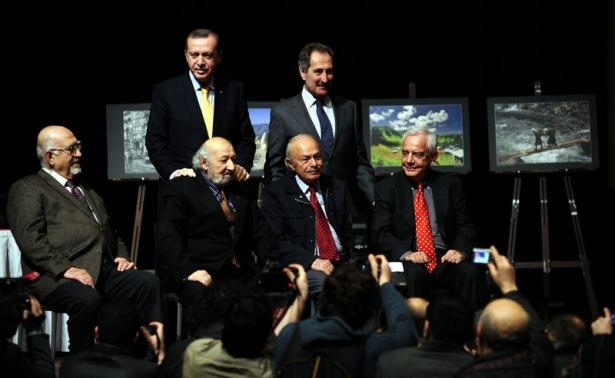 Картинки по запросу erdogan ara guler