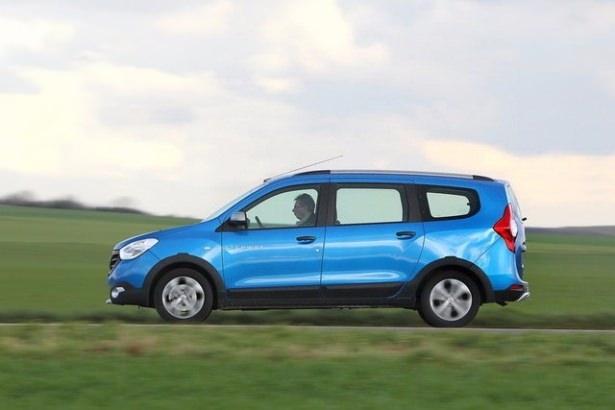 Otomobilde 2015'in son kampanyaları 18