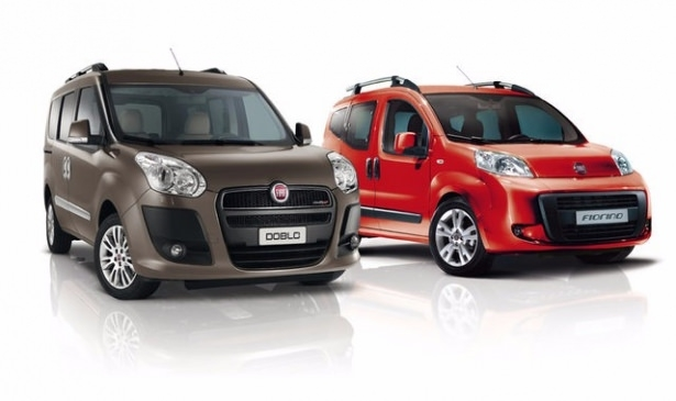Otomobilde 2015'in son kampanyaları 24